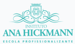 Instituto Ana Hickmann / Belo Horizonte - MG
