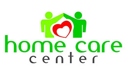 Home Care Center