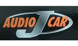 Audio J Car