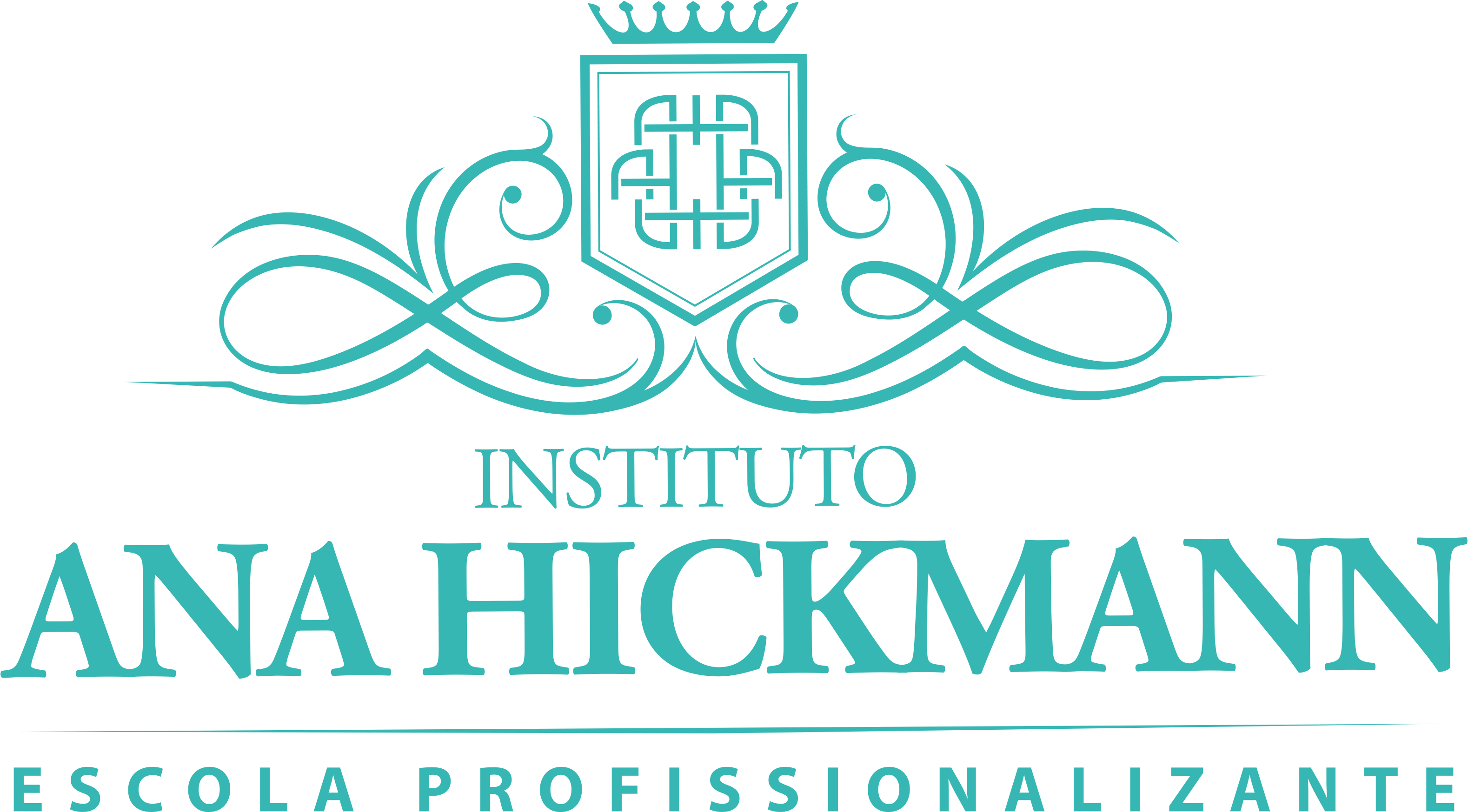 Instituto Ana Hickmann / Alto da Lapa - SP